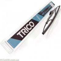 Дворник Trico T450 450мм, каркасный