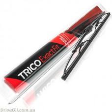 Дворник Trico ExactFit EF650 650мм, каркасный