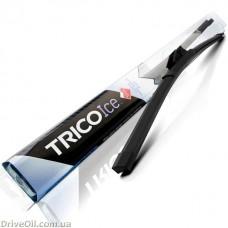 Дворник Trico Ice 35-160 400мм, бескаркасный