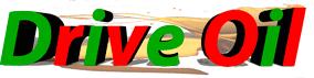 Интернет-магазин Drive Oil
